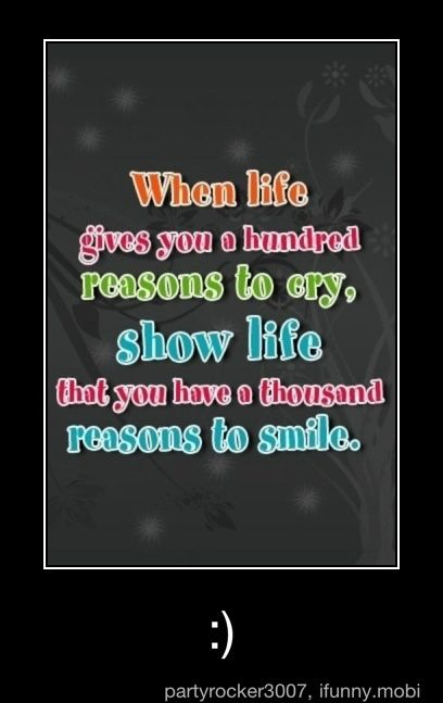 Yes :)Thoughts, Reasons To Smile, Life, Inspiration, Awesome Quotes, True, Quotes Sayings, Favorite Quotes, Living