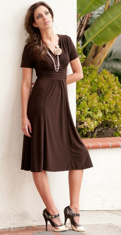 34 best images about Brown Dress Accessories- 'Attire Idea's 'for ...