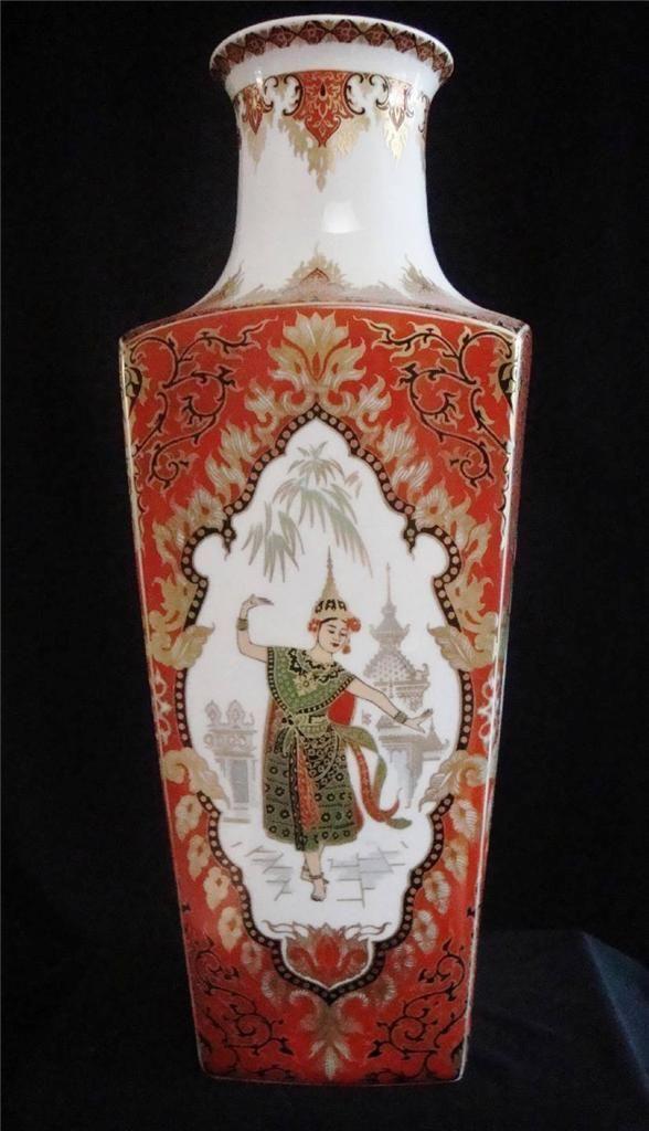 Well known 70 best Kaiser Porcelain images on Pinterest   China, Porcelain  DU53