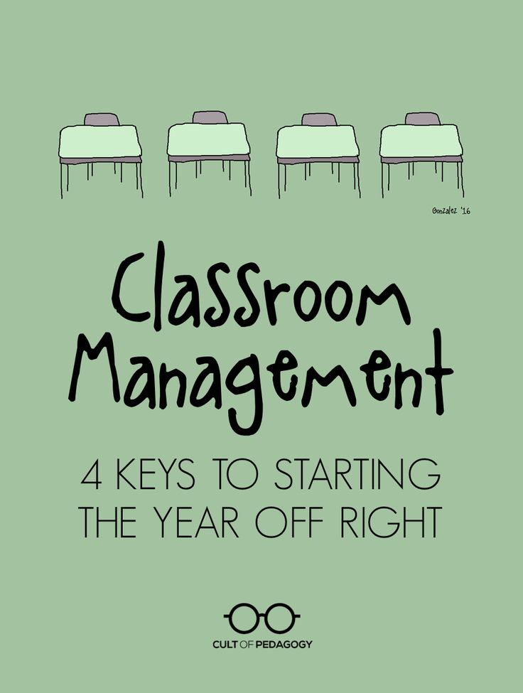 Best 25+ Classroom Management Plan Ideas On Pinterest | Teacher