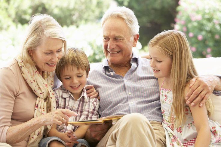 O que é, na prática, honrar pai e mãe?