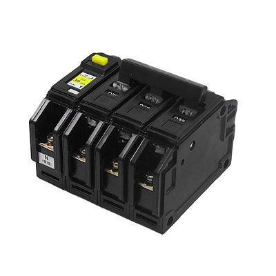 $19.77 (Buy here: https://alitems.com/g/1e8d114494ebda23ff8b16525dc3e8/?i=5&ulp=https%3A%2F%2Fwww.aliexpress.com%2Fitem%2F32A-3P-N-Miniature-ELCB-Earth-Leakage-Circuit-Breaker-AC-220V-380V%2F2047331628.html ) 32A 3P+N Miniature ELCB Earth Leakage Circuit Breaker AC 220V/380V for just $19.77