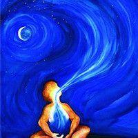 Breath by Karu Dreamscape on SoundCloud