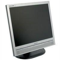Monitoare second hand LCD Philips Brilliance 170P