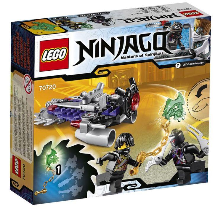 More new lego ninjago 2014 set images legos lego - Lego ninjago 4 ...