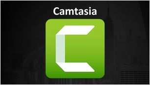 Watch Now: Camtasia Studio Made Easy: The Best Video Editor & Recorder; Camtasia Studio Made EasyBest Video Editor Recorder