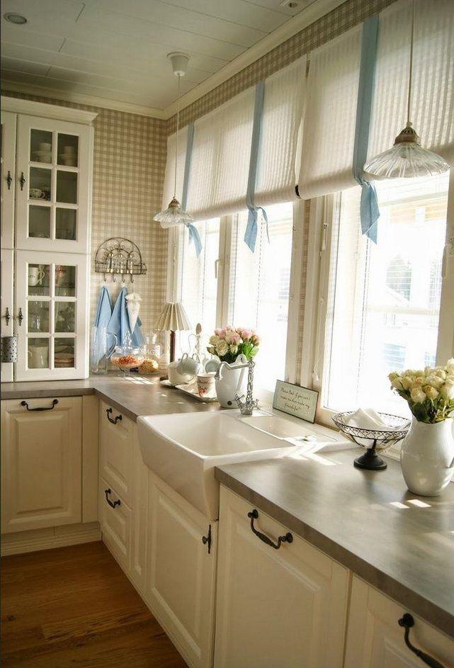Рулонные и римские шторы из натуральных тканей #blinds #rollershades #window #interior #спальня #шторы #жалюзи #декорокна #рулонныежалюзи