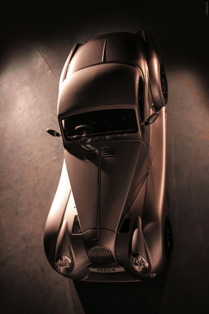 Best 25 morgan aero 8 ideas on pinterest morgan auto morgan 2015 morgan aero 8 vanachro Choice Image