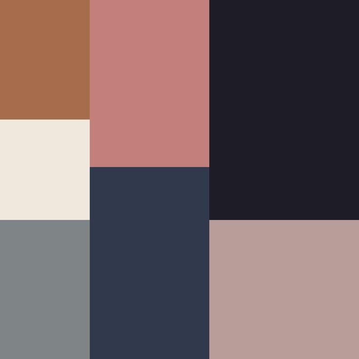 Best 25 Grey Brown Bedrooms Ideas On Pinterest