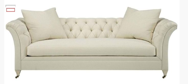 Cute Sofa Sofa Dilemma Cute Co - 17.0KB