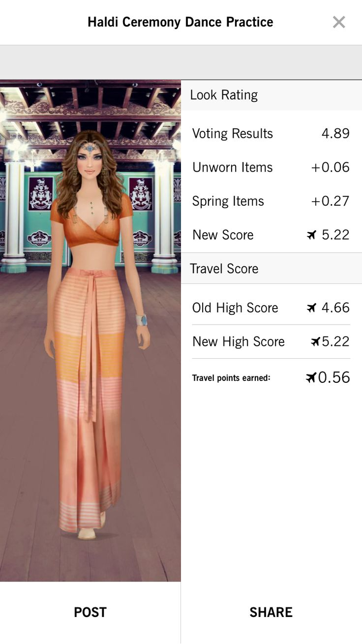 15 Best Covet Fashion Jet Set Images On Pinterest Covet Fashion Jet Set And Fashion Games