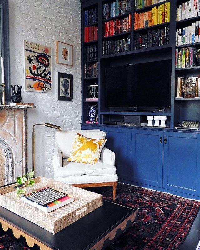 25 best ideas about studio apartment storage on pinterest