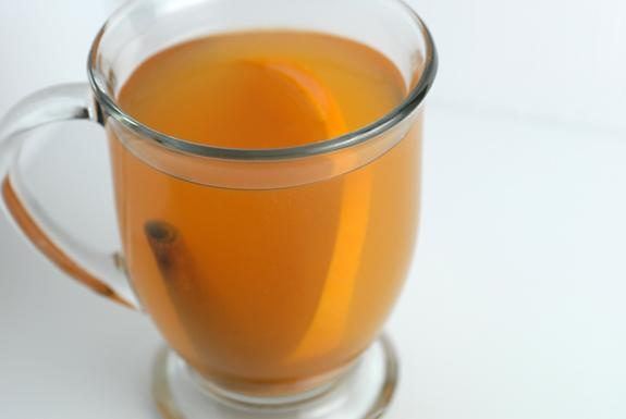 Hot Homemade Apple Cider from Food.com: Ingredients o 1 quart apple ...