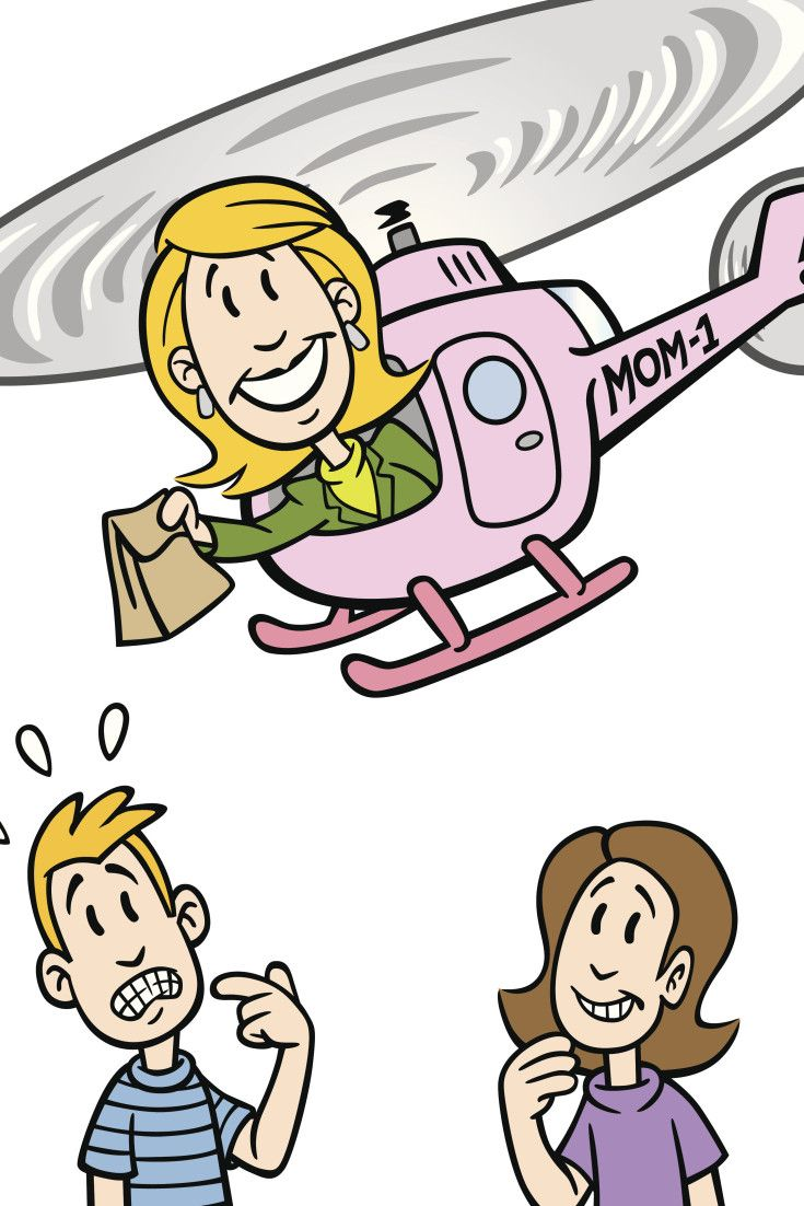 """helicopter parents dating Perfectionist parents typically have the """"helicopter parent  anyone who's dating or in a  the key to stop being a helicopter parent is to prepare your ."""