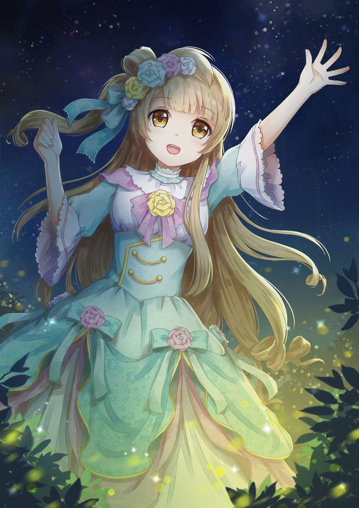 by Kyomono (3779245) @pixiv