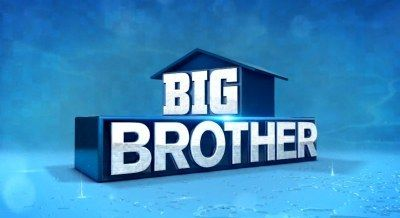 I got Big Brother! Which Game Show Should You Be On?