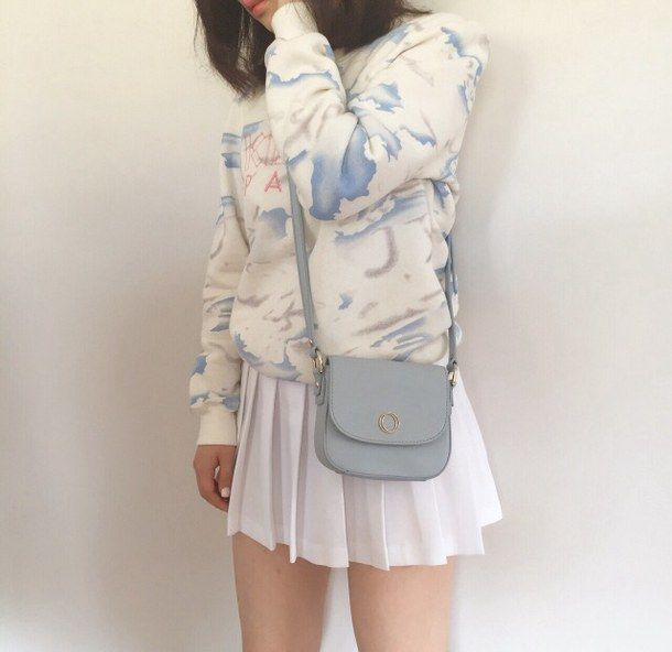 kawaii aesthetic outfit - Google Search
