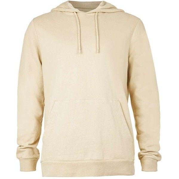 25  best Pink hoodie mens ideas on Pinterest | Adidas jumper mens ...