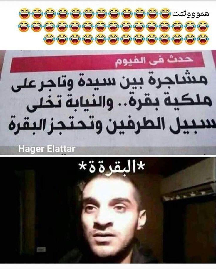 Pin On Arabic Funny