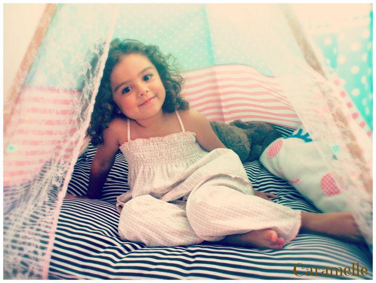 pijamas niñas niños kids