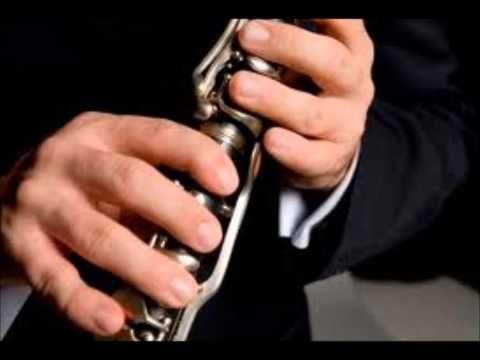 Γαλάζιος πετεινός (Επανομή Θεσ/νίκης) - Μακεδονικά τραγούδια - YouTube