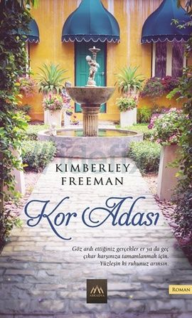 kor-adasi-kimberley-freeman