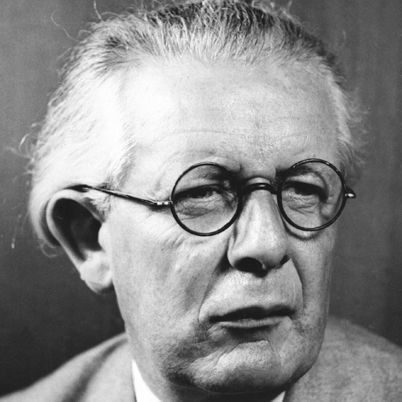 Jean Piaget Biography - Facts, Birthday, Life Story - Biography.com