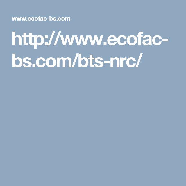 http://www.ecofac-bs.com/bts-nrc/