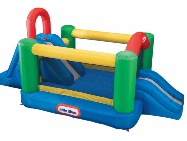 Here's another new item out for sale! Now available online, and in-store! #bigsavings #bigdeals in #cantonohio  http://www.cantonsupply.com/products/little-tikes-jumpin-double-slide?utm_campaign=social_autopilot&utm_source=pin&utm_medium=pin