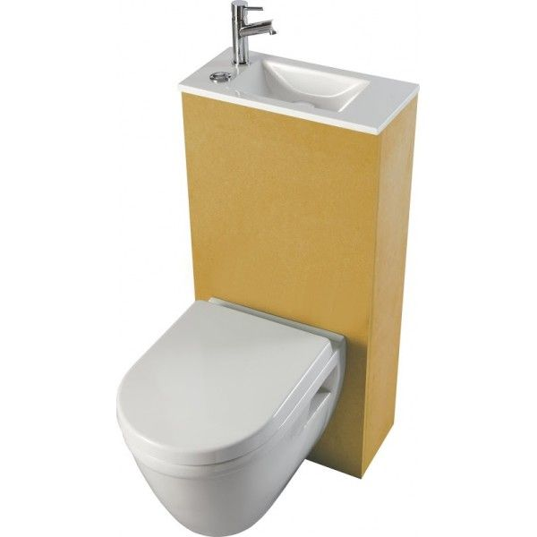 25 Best Ideas About Lave Main Wc On Pinterest