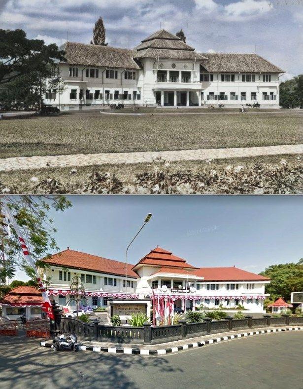 Pin van Jan Deckers op Indië in 2020 Indonesië, Heerde