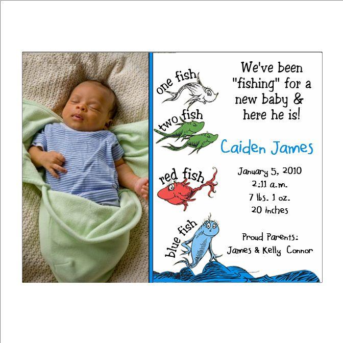 Best 25+ Cute baby announcements ideas on Pinterest
