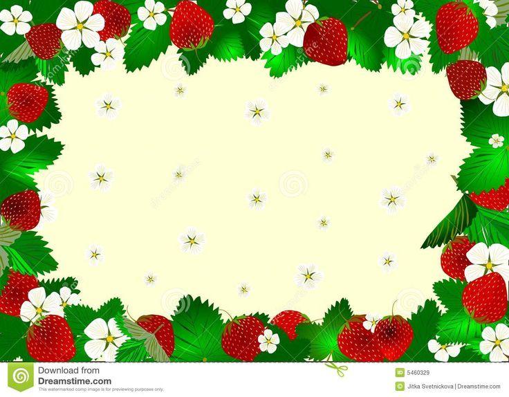 Шаблоны картинок группа ягодка