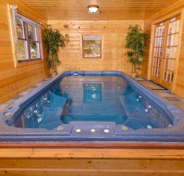 59 Best Gatlinburg Cabins Images On Pinterest