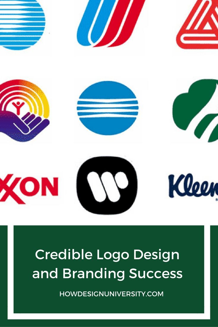 Sell logo designs