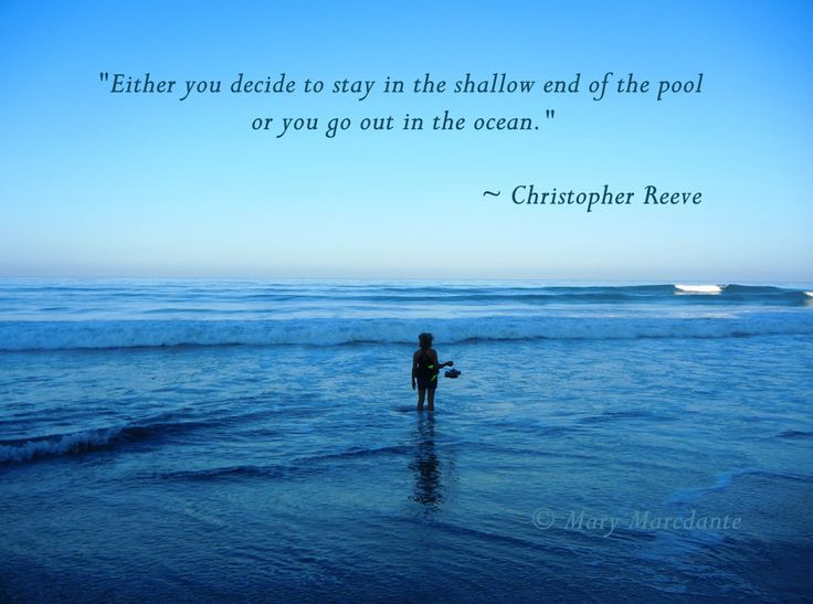 Quotes About Discovery Inspired By The Ocean: Best 25+ Summer Beach Quotes Ideas On Pinterest