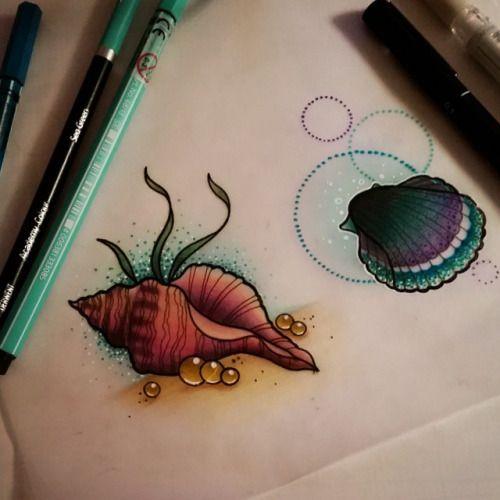 http://41.media.tumblr.com/3fb42936702ec76c7eb9795889a197dd/tumblr_ncw23b9sOH1r2fpy0o1_500.jpg