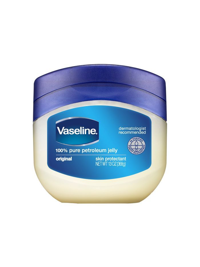 15 Crazy-Awesome Vaseline Uses You Never Knew About (Until Now) via @ByrdieBeauty