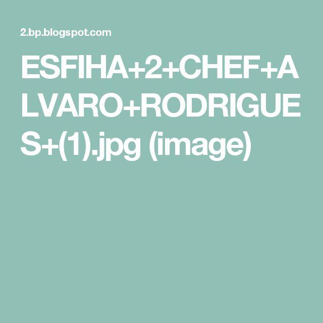 ESFIHA+2+CHEF+ALVARO+RODRIGUES+(1).jpg (image)