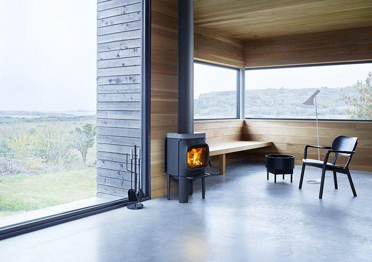 les 25 meilleures id es de la cat gorie poele a bois jotul sur pinterest poele jotul. Black Bedroom Furniture Sets. Home Design Ideas