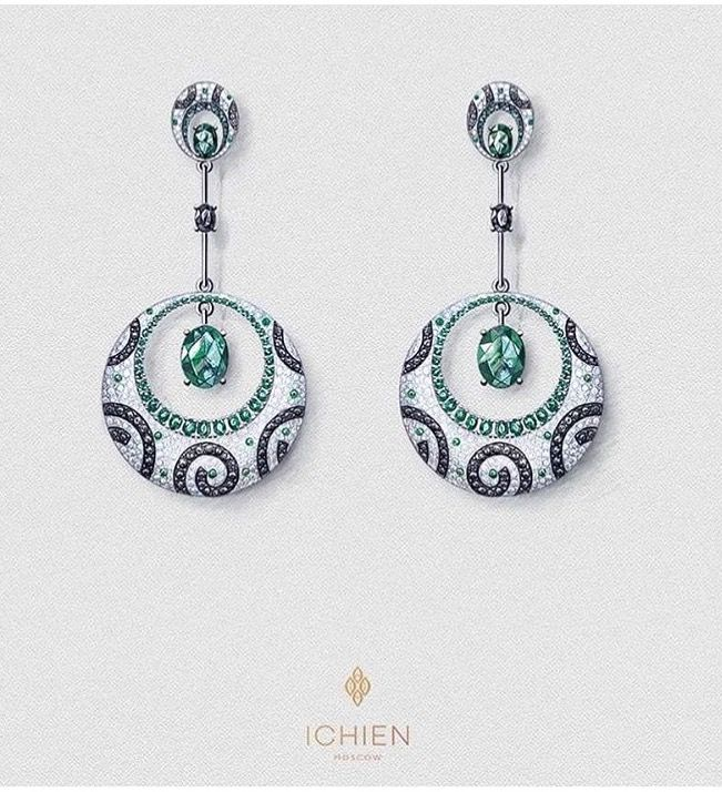 517 best Jewelry design images on Pinterest Jewellery sketches