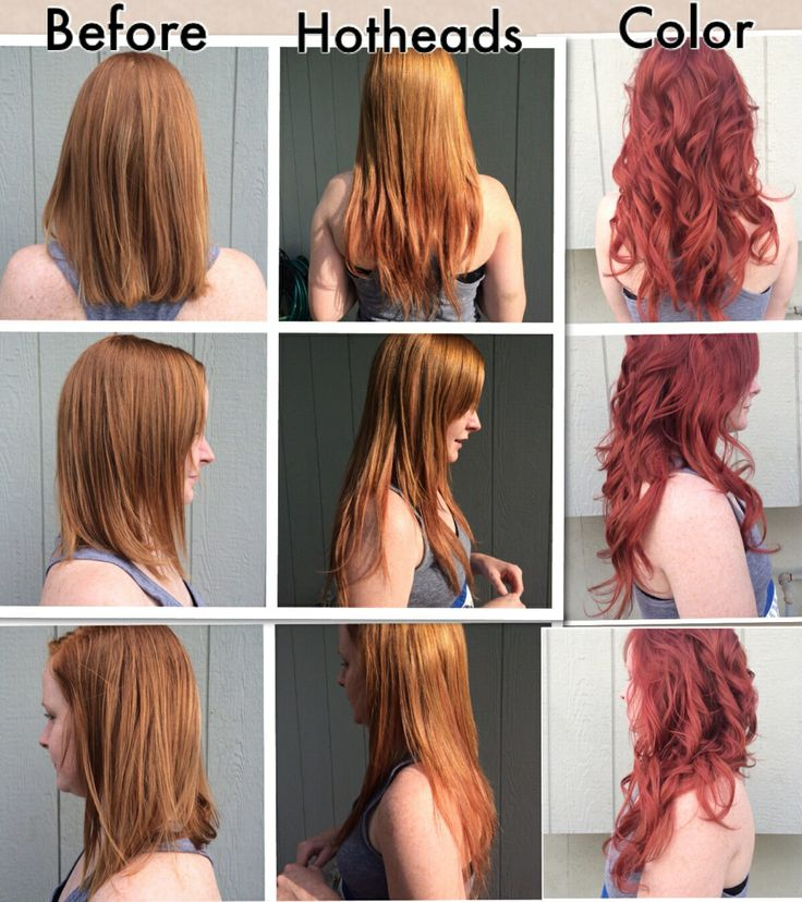 33 best hotheads haarverlenging images on pinterest extensions hotheads hair extensions and schwarzkopf color pmusecretfo Image collections