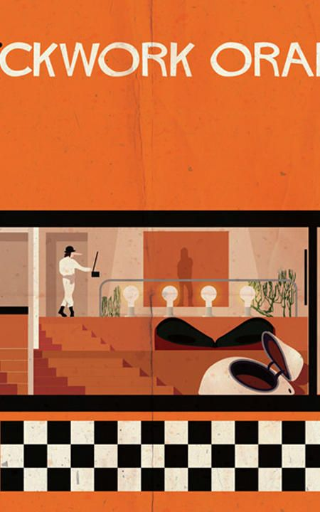 http://www.fastcodesign.com/3026092/16-retro-posters-depict-the-interiors-of-classic-films#1