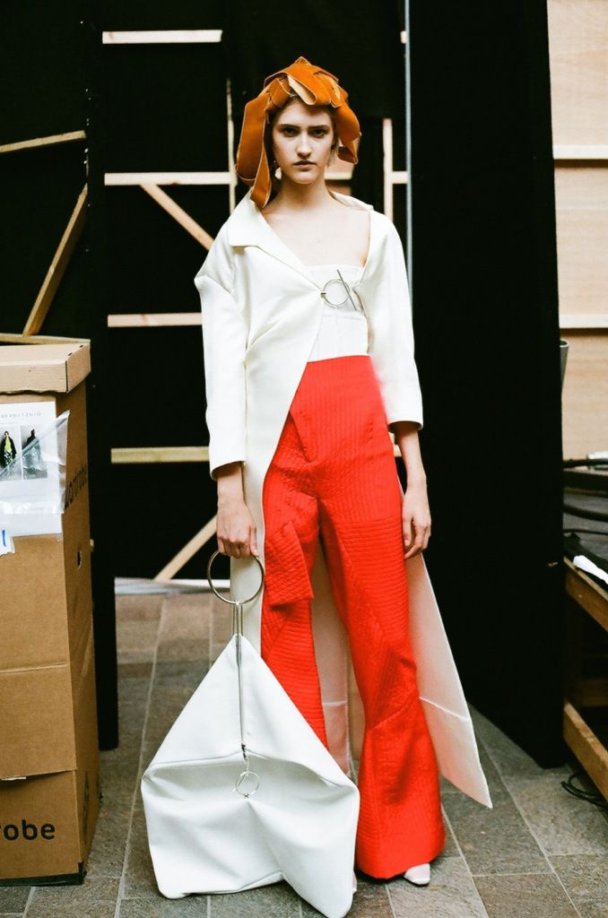 233 Best Fashion Week Now Images On Pinterest Fashion Weeks High Fashion Photography And Live