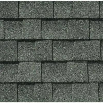 Best Gaf Timberline Natural Shadow Slate Lifetime Architectural 400 x 300