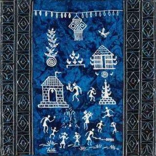 http://www.fashionhaat.com/shop/warli-by-lalita/208-thickbox_default/warli-painting-diwali.jpg
