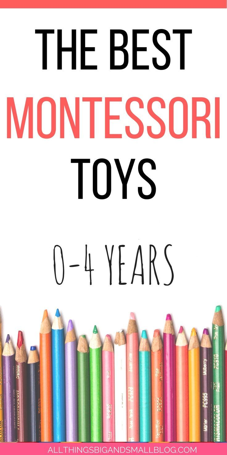 The Best #Montessori toys for preschoolers and toddlers! These wooden toys will last years and are quality toys that can be handed down! They are the top toddler toys hands down! #besttoddlertoys #montessoritoys #montessoriactivities #montessoripreschool #montessoritoddler #toddlertoys #woodentoys