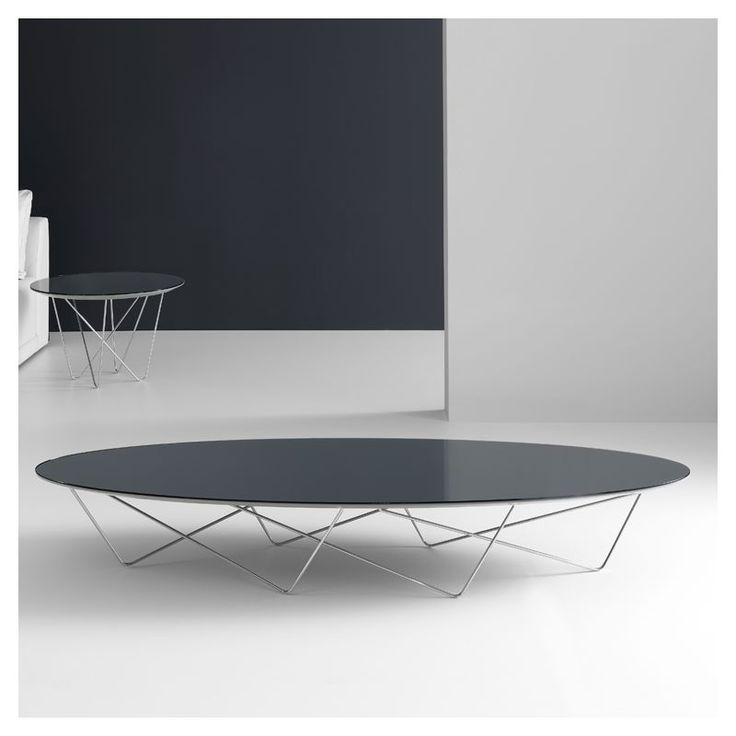 25 best ideas about tables basses avec miroir sur pinterest - Table basse design 3 pieds ...