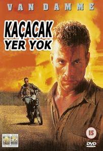 Ka�acak Yer Yok, Ka�acak Yer Yok 1993 izle, Nowhere to Run T�rk�e Dublaj Izle http://www.hdfilmkulubum.com/kacacak-yer-yok-nowhere-to-run-hd-1080p-turkce-dublaj-izle/ #VanDamme #NoWhereToRun