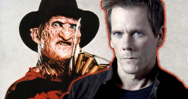 Robert Englund Wants Kevin Bacon as New Freddy Krueger -- Original Freddy Krueger Robert Englund thinks Kevin Bacon would be great for the Nightmare on Elm Street reboot. -- http://movieweb.com/nightmare-elm-street-reboot-freddy-robert-englund-wants-kevin-bacon/